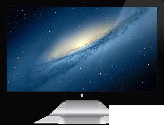 apple-cinema-display1